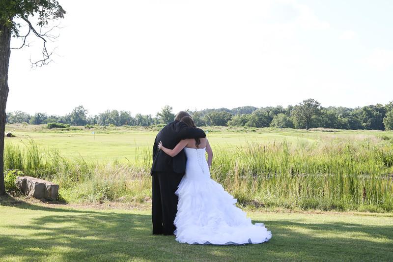 wedding_580.jpg