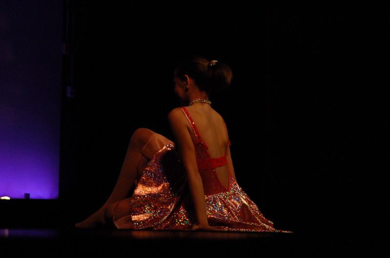 DanceRecitalDSC_0388.JPG