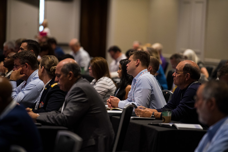 DCUC Confrence 2019-361.jpg