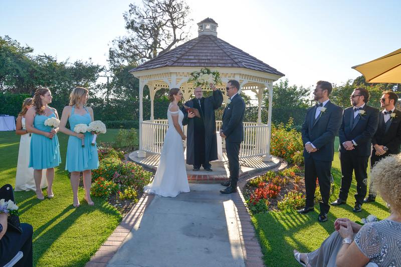 Laura_Chris_wedding-101.jpg
