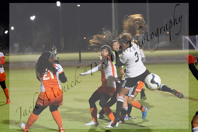 USCAA NATIONAL WOMENS SOCCER CHAMPIONSHIPS