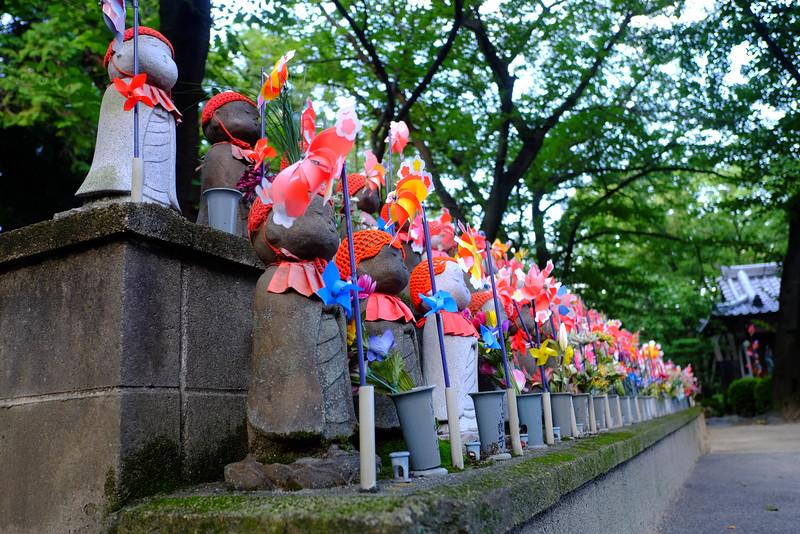 Japan_July_2014_01-0268.jpg
