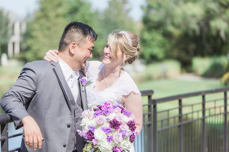 ELP1104 Amber & Jay Orlando wedding 1069.jpg