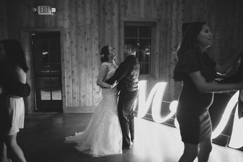 Kaitlin_and_Linden_Wedding_Reception-255.jpg