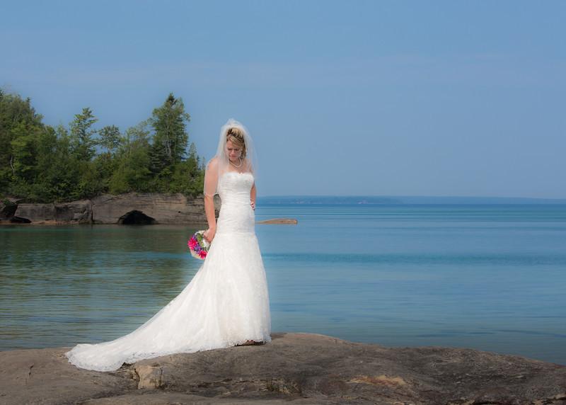 Tim and Sallie Wedding-0222.jpg