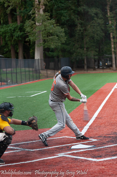Beavers_Baseball_Summer Ball-2019-7428.JPG