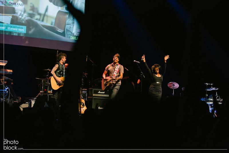 20140208_20140208_Elevate-Oakland-1st-Benefit-Concert-1062_Edit_pb.JPG