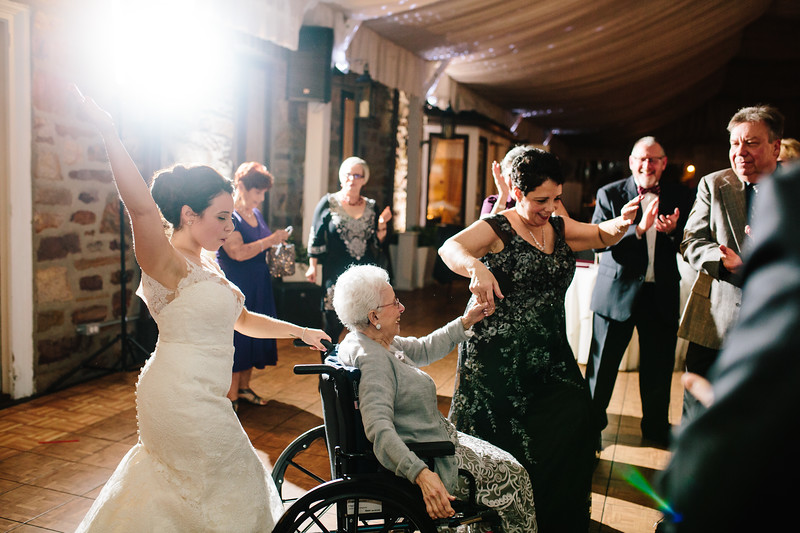 Gabriella_and_jack_ambler_philadelphia_wedding_image-1093.jpg