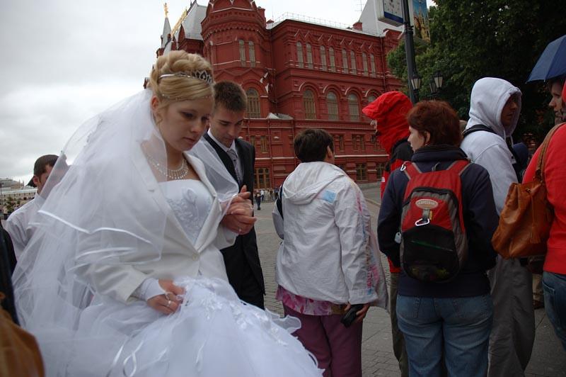 russia(c) (8).jpg