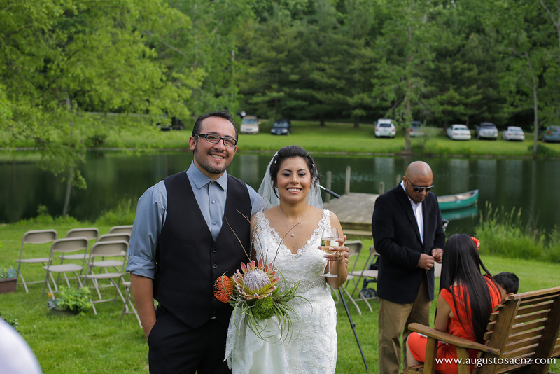 Columbus Wedding Photography-235.jpg