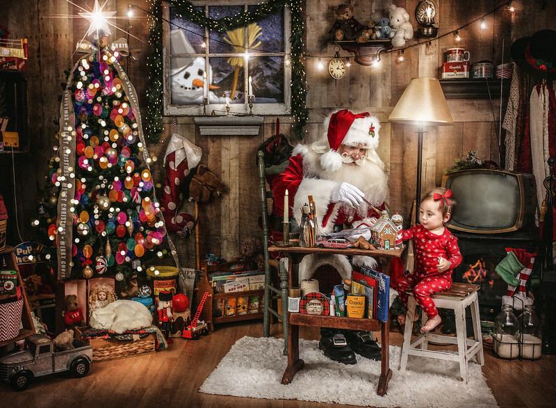 Mila Santa Toy 2.jpg