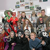 Bun Scoil An Iur Halloween Party on Friday last.06W44N27