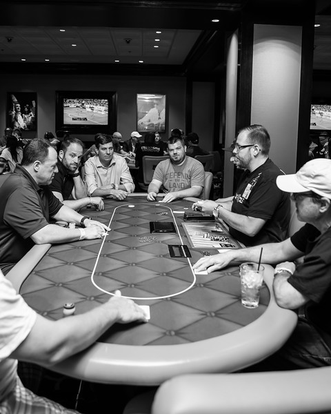 SGG-Jack-Casino-Cleveland-20190707-4150-BW.jpg