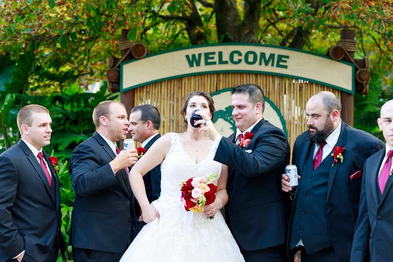 1250-Trybus-Wedding.jpg
