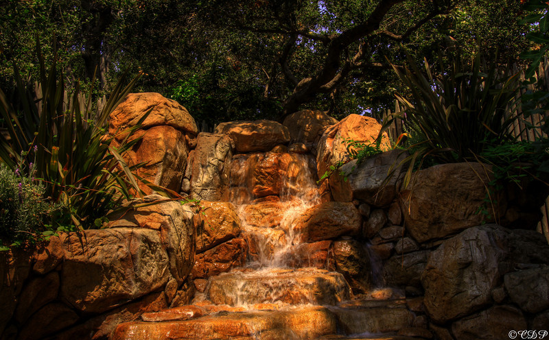 August 16th, 2009