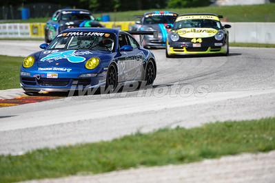 Race 8 - T2 T3 T4 STU Bspec