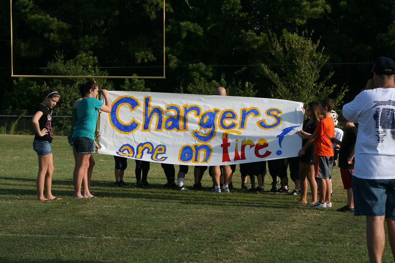 Chargers 029.JPG