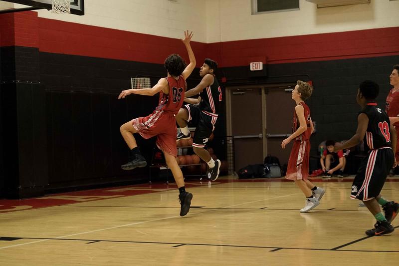 kwhipple_WWS_vs_Siena_basketball_20171206_130.jpg