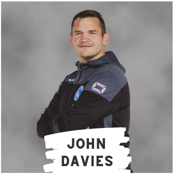 John Davies Instagram.png