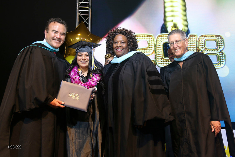 20180615_StudentServGrad-diplomas-28.jpg