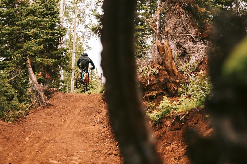 Whsiper_ridge_@jussioksanen-3506.jpg
