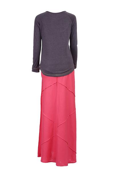 65-Mariamah Dress-0031-sujanmap&Farhan.jpg