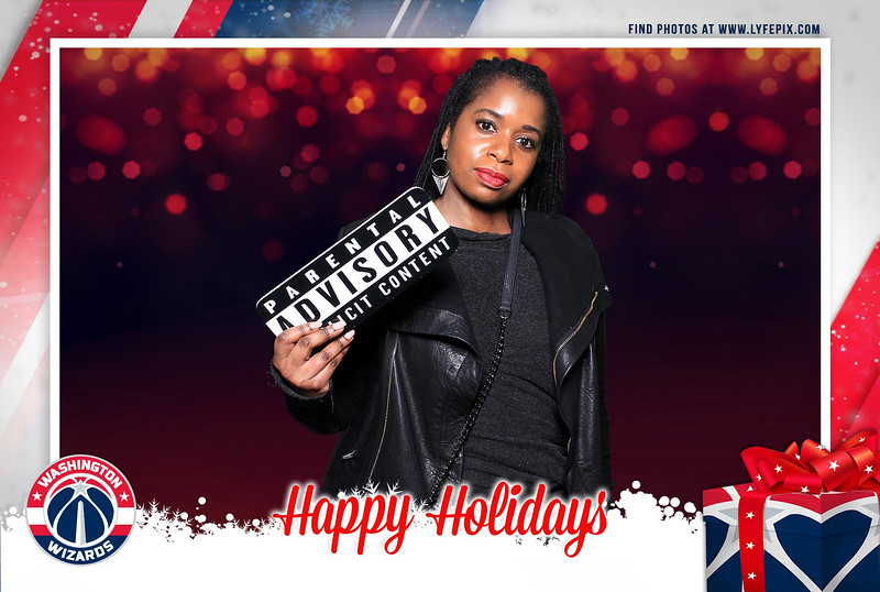 washington-wizards-2018-holiday-party-capital-one-arena-dc-photobooth-211614.jpg