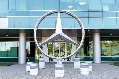 BMBF-Mercedes-Benz