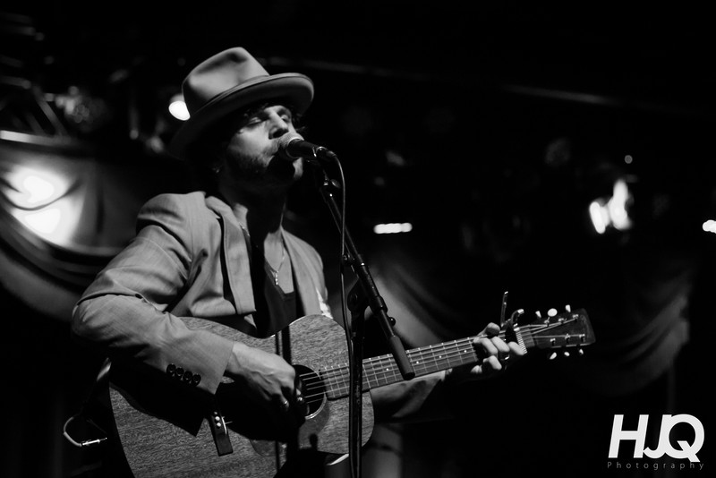 HJQphotography_Langhorne Slim & The Law-29.JPG