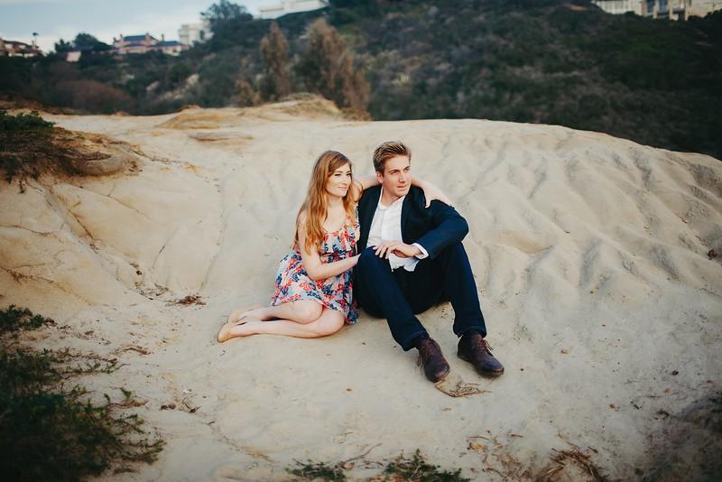 Hippolyte&Megan2-1062.jpg