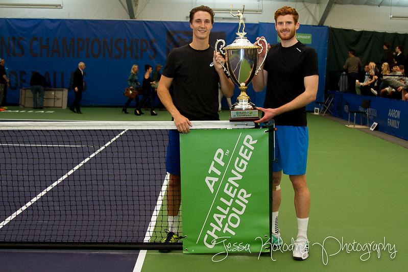 Finals Doubles Awards-9335.jpg