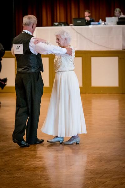 Dance_challenge_portraits_JOP-3138.JPG
