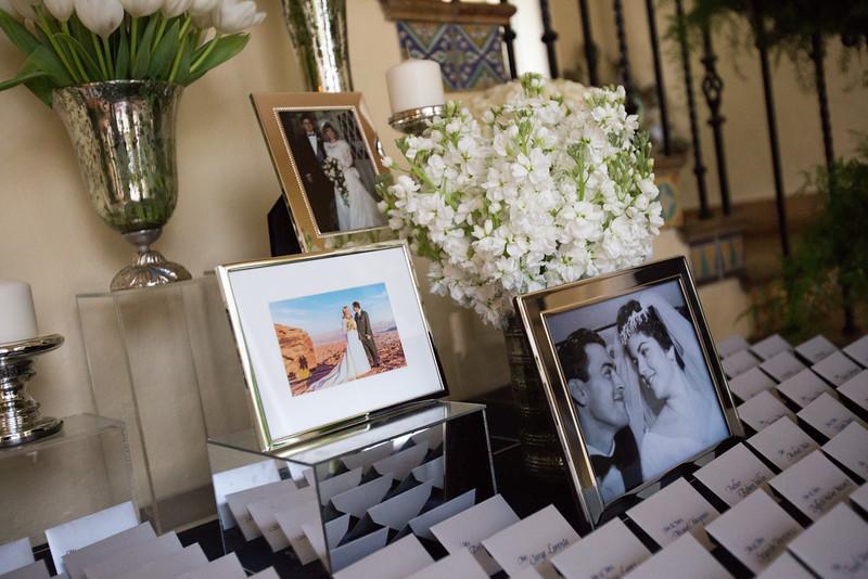 Villa Woodbine, Rene and Liz Vow Renewel (Same Day Edit)-200.jpg