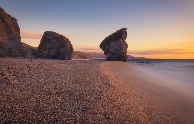 DSC_4546 playa de los muertos.jpg