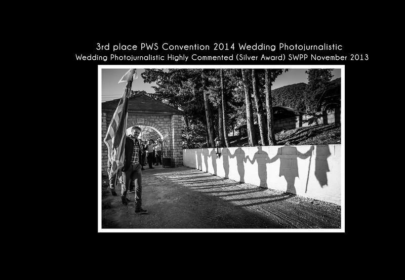 Wedding Photojuralistic.jpg