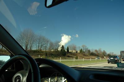 Cloud Makers