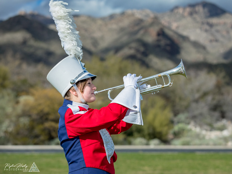 Erica Cohen U of A Marching Band Photos-056.jpg