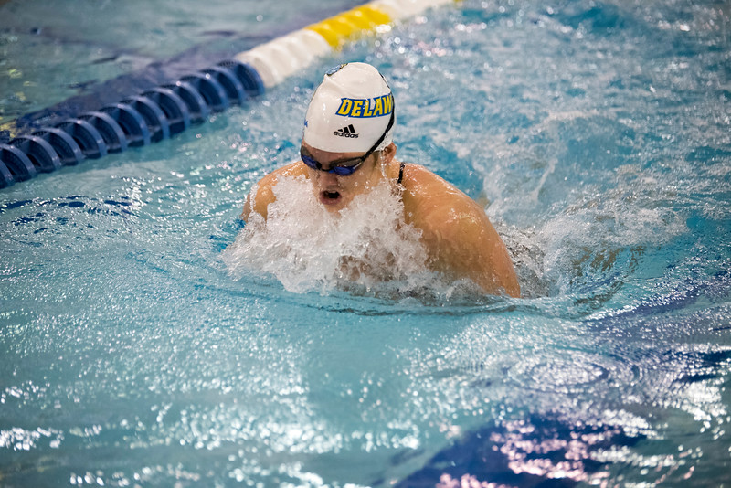 Madeline Maher 100 Breast Heat 1 Lane 4.jpg