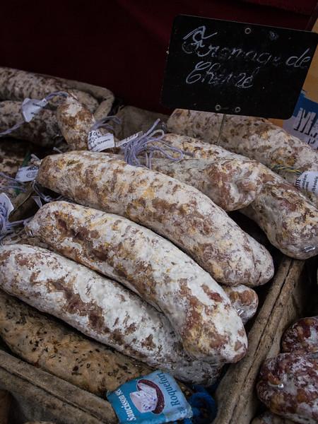 aix en provence market salami-6.jpg