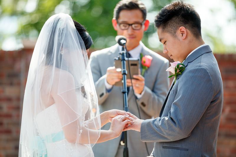 Ceremony-1331.jpg