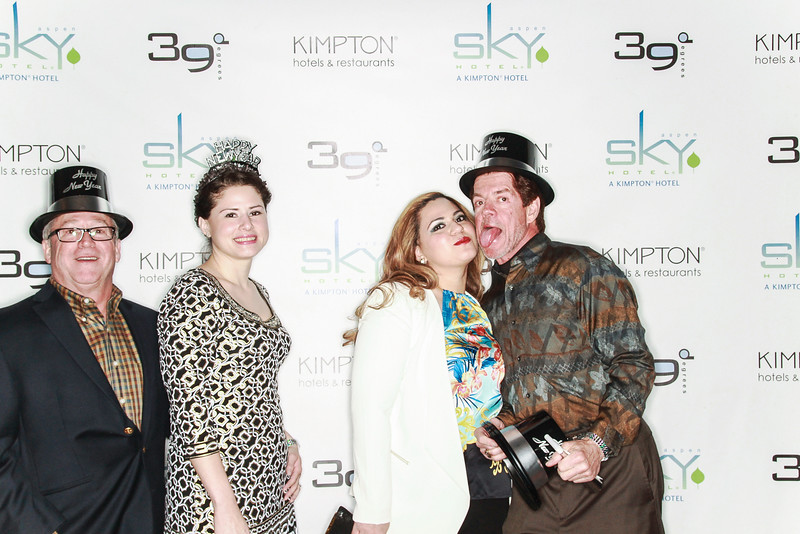 Fear & Loathing New Years Eve At The Sky Hotel In Aspen-Photo Booth Rental-SocialLightPhoto.com-235.jpg