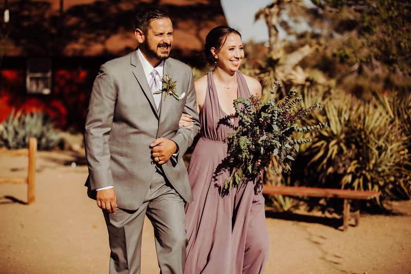Elise&Michael_Wedding-Jenny_Rolapp_Photography-475.jpg
