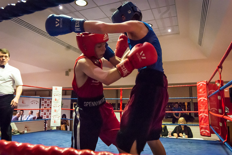 -Boxing Event March 5 2016Boxing Event March 5 2016-16070607.jpg