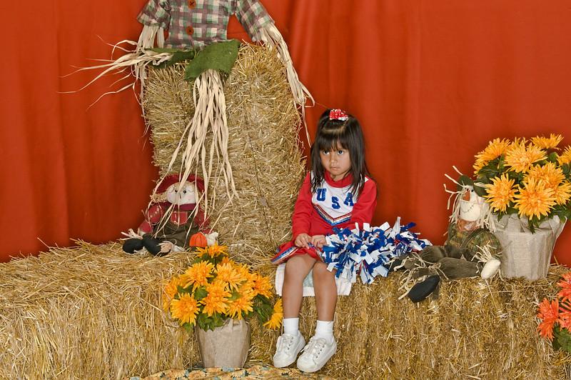 016 CBC Family Fall Festival 2008 diff.jpg