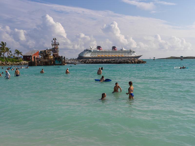 Disney Cruise NOV 17_1528.jpg