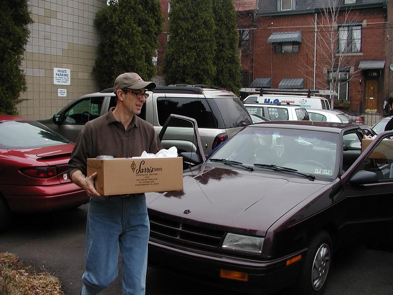2003-11-15-Homeless-Feeding_012.jpg