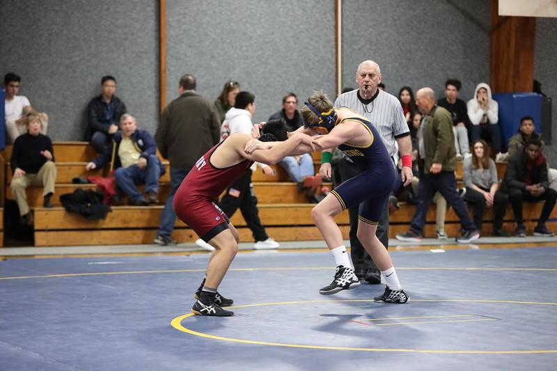 18_Wrestling-Jan-12-5.jpg