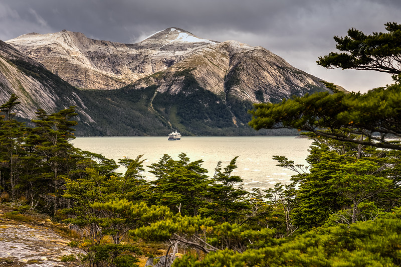 Patagonia 2018-03008_09_10hdr.jpg