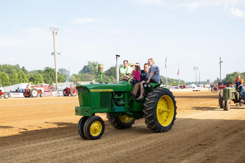 Antique Tractor Parade-29.jpg