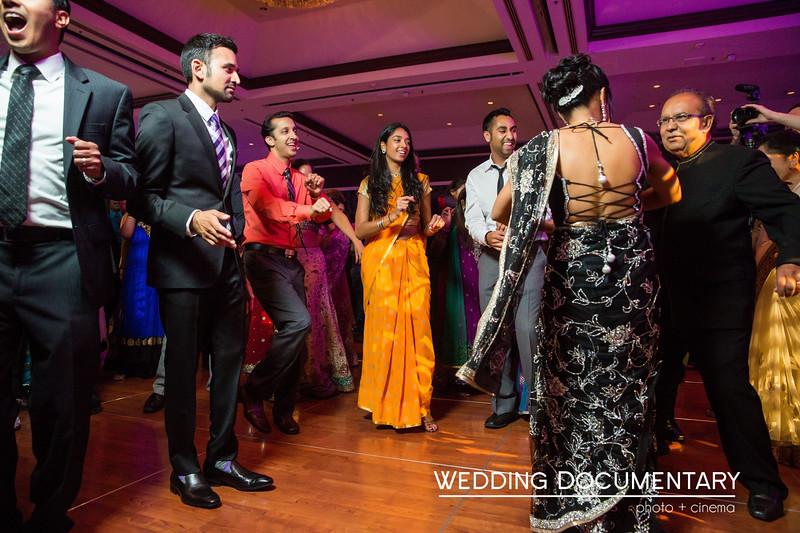 Rajul_Samir_Wedding-1249.jpg